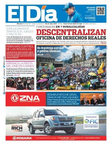 eldia.com_.bo591c37cceee49.jpg