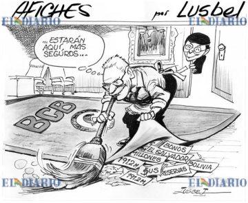 eldiario.net590f16d431ed1.jpg