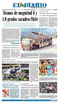 eldiario.net591994cfdfe62.jpg