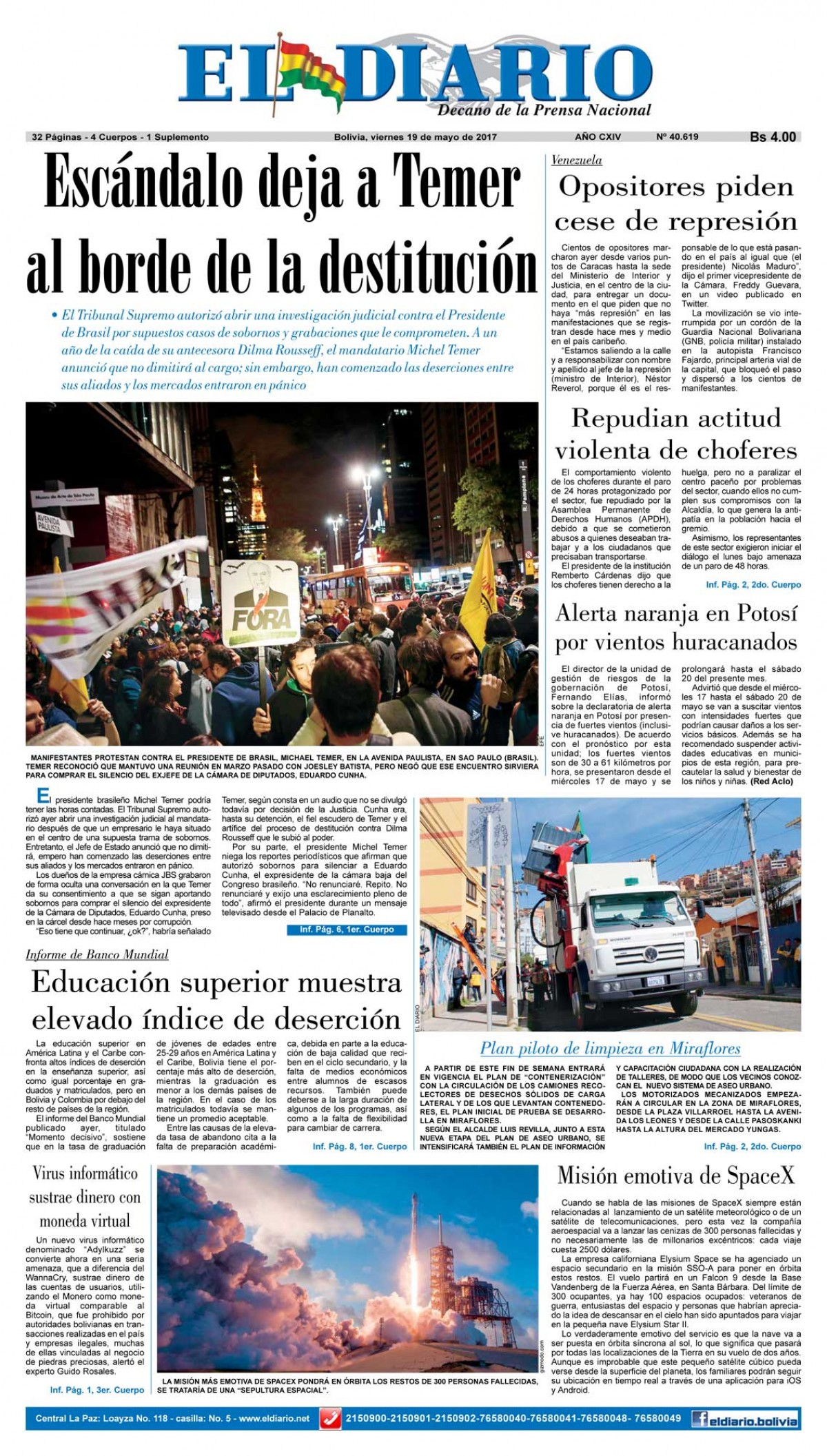 eldiario.net591edad3e27d2.jpg