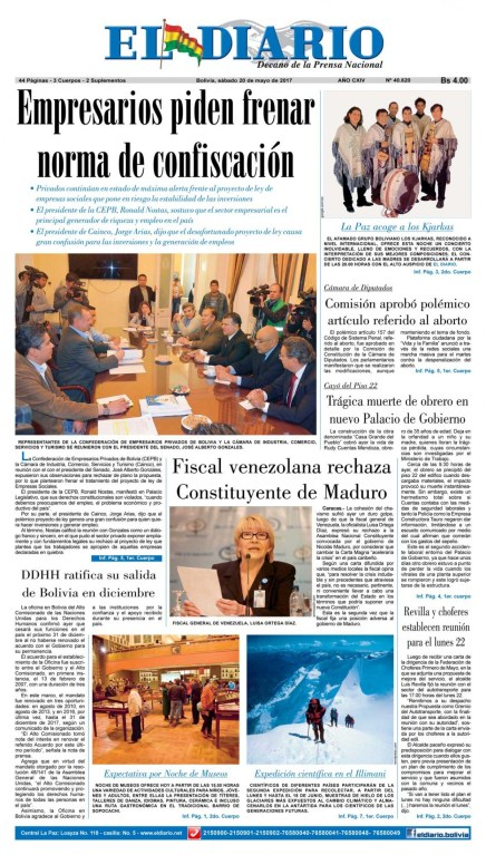eldiario.net59202c4f37eda.jpg