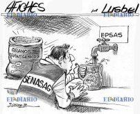 eldiario.net592823556e299.jpg