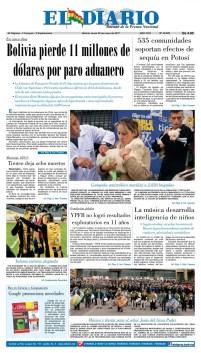 eldiario.net592c09d0151a8.jpg