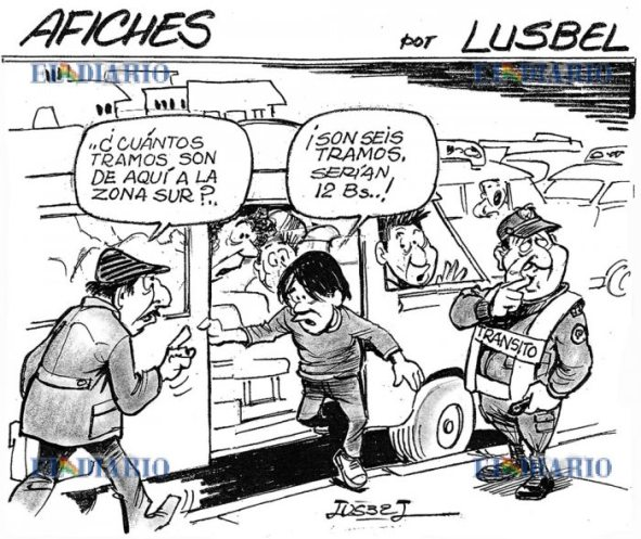 eldiario.net592c17d5afc55.jpg