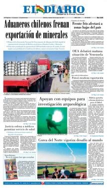 eldiario.net592d5b577124e.jpg