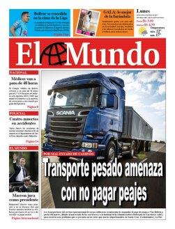 elmundo.com_.bo591994d54810e.jpg