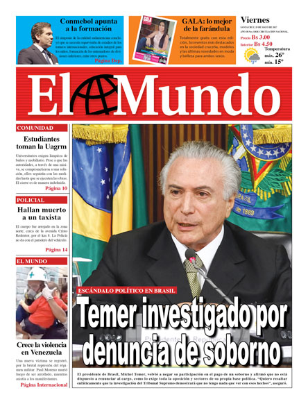 elmundo.com_.bo591edadb244b7.jpg