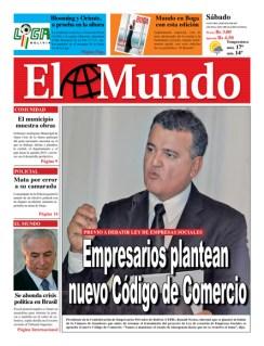 elmundo.com_.bo59202c5393797.jpg