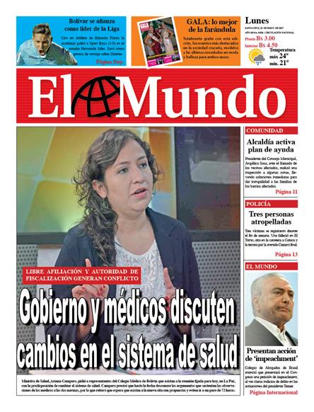 elmundo.com_.bo5922cf5627cfa.jpg