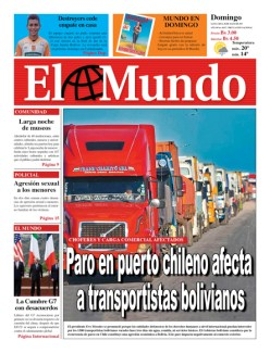 elmundo.com_.bo592ab86490c14.jpg