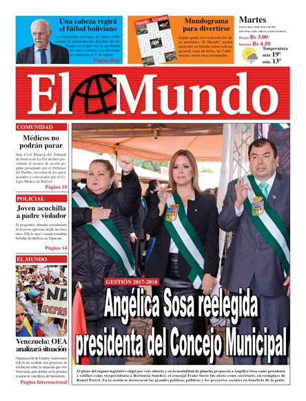 elmundo.com_.bo592d5b5e534fc.jpg