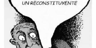 Caricaturas de la prensa internacional del viernes 26 de mayo de 2017