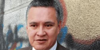 Abogado León denuncia que su detención domiciliaria corre peligro por orden del Gobierno