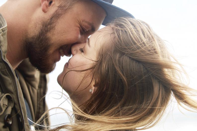 lo que ocurre en tu cuerpo cuando besas1