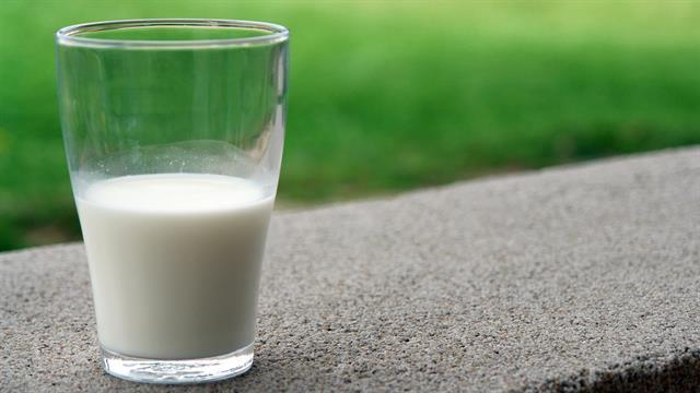 Es necesario chequear la acidez de los lácteos antes de consumirlos