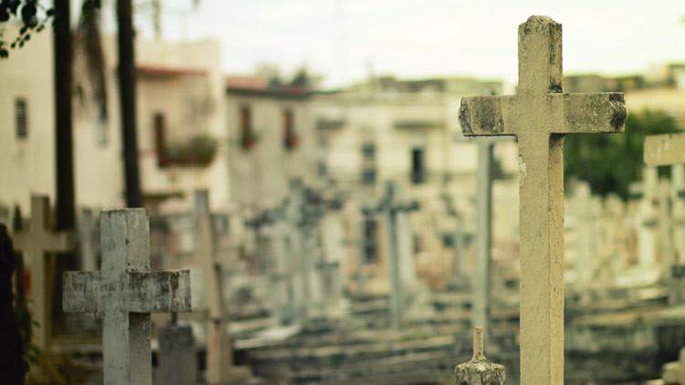 ¿Ciencia ficción o realidad? Planean resucitar a 20 muertos en América Latina