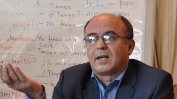 Bolivia abrirá zanjas en frontera con Chile para combatir contrabando