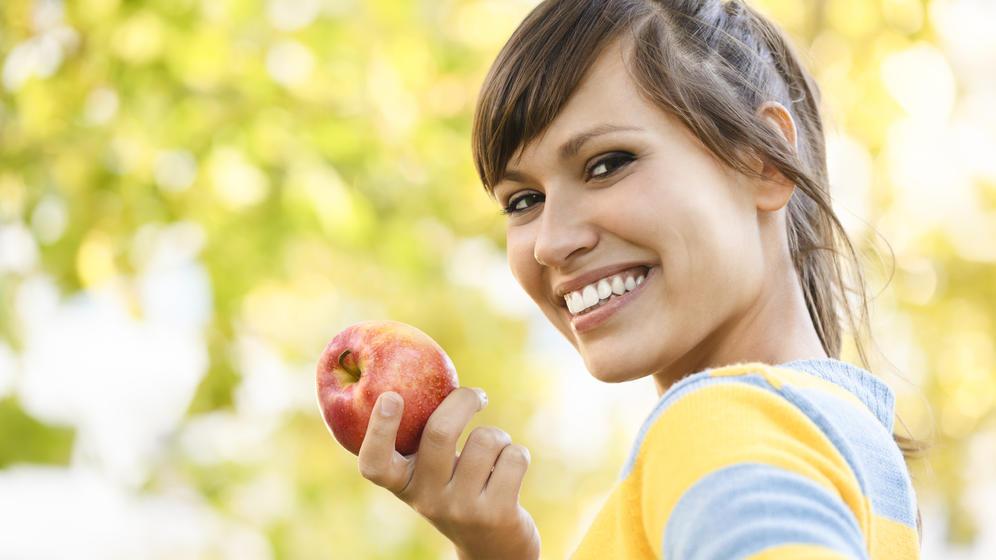 Foto: Hay muchas dietas, pero no todas son seguras y eficaces. (iStock)