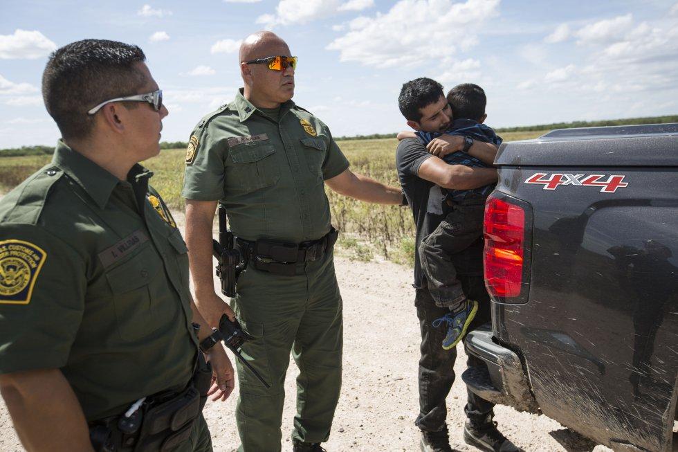 Anuncian asistencia de Correa a conferencia sobre migración en Bolivia