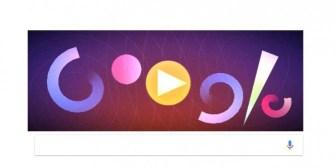 Google nos permite crear música con su nuevo Doodle