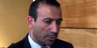 Fiscal chileno: Son frecuentes las denuncias de pobladores a personas vestidas de militares bolivianos
