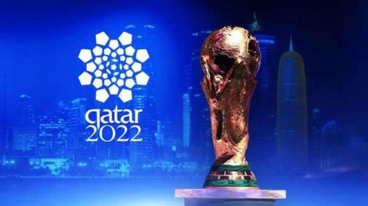 La adjudicación de Qatar del Mundial 2022 ha destapado grandes escándalos en la FIFA