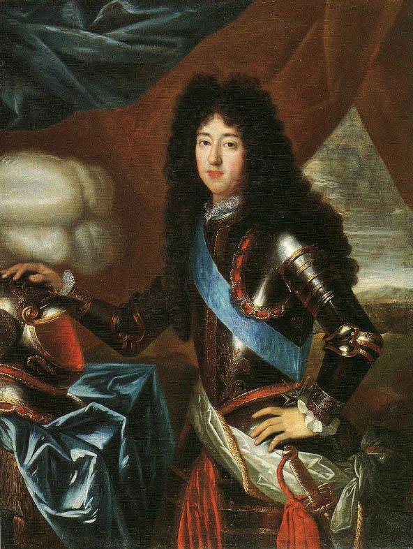Seis príncipes gay que cambiaron la historia de la realeza europea