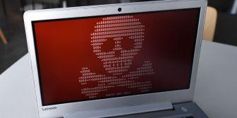 Esto es sólo el principio: La epidemia de 'ransomware' se esparce por el mundo