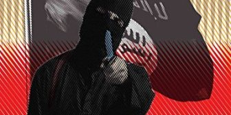 El yihadismo contra la música