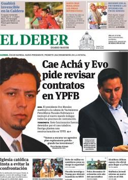 eldeber.com_.bo5943c4c82dcd4.jpg