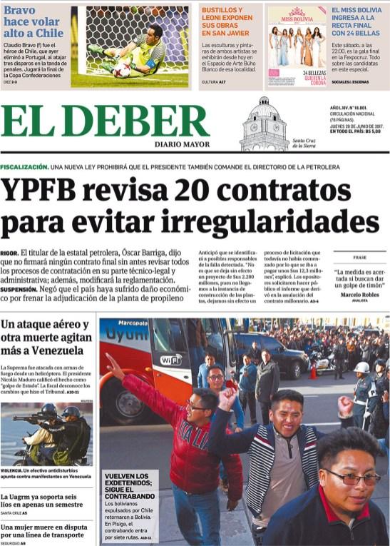 eldeber.com_.bo5954e8471c27d.jpg