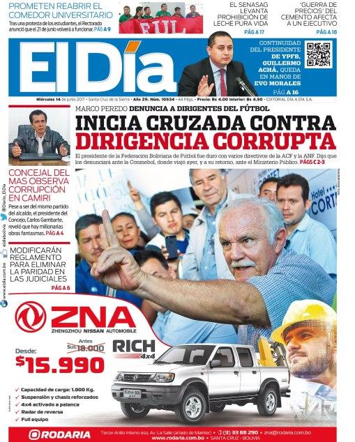 eldia.com_.bo594121cc5a84f.jpg
