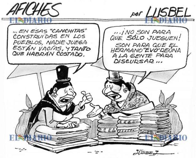 eldiario.net59300c55a0be2.jpg