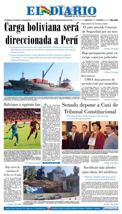 eldiario.net59314fd5615f9.jpg