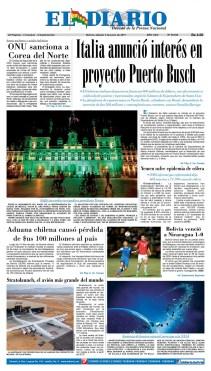 eldiario.net5932a15083f5e.jpg