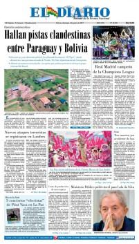 eldiario.net5933f2d184b68.jpg