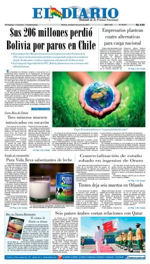eldiario.net593695d5ed744.jpg