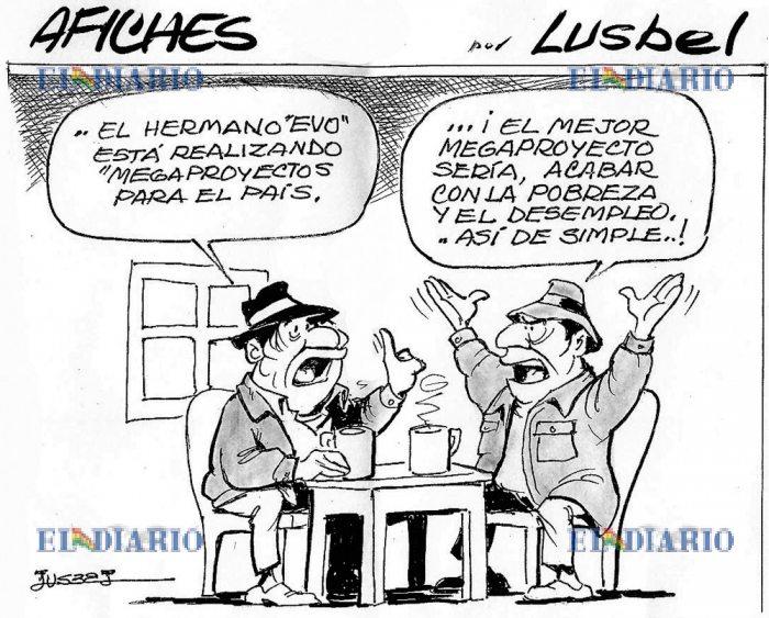 eldiario.net593a9854c7928.jpg
