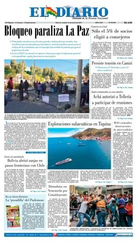 eldiario.net593fd05720bef.jpg