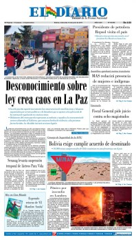 eldiario.net594121d0cf8ed.jpg