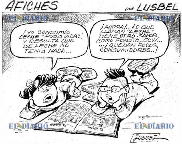 eldiario.net59412fd52ae9e.jpg