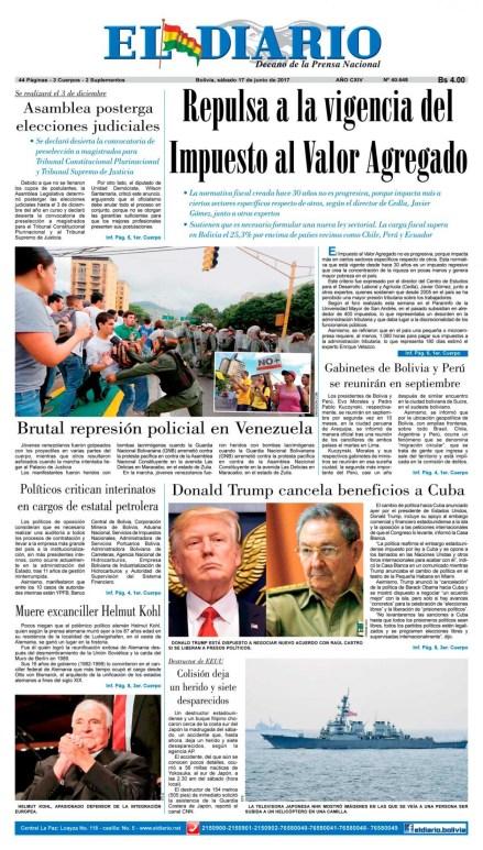 eldiario.net5945165a4fe36.jpg