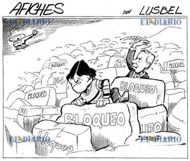 eldiario.net5947c75a32d87.jpg