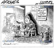 eldiario.net594e5ed5250a9.jpg