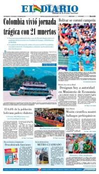 eldiario.net5950f3d247e93.jpg