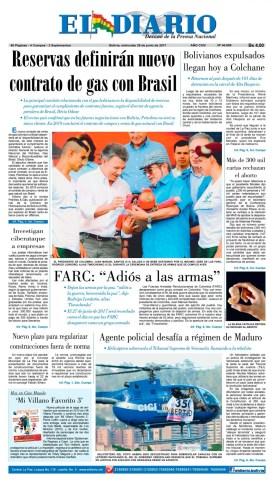 eldiario.net595396d3600ad.jpg