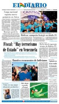 eldiario.net5954e85a2be6e.jpg