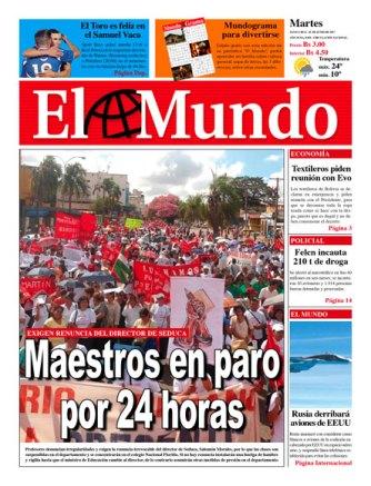 elmundo.com_.bo59490ad9a0197.jpg