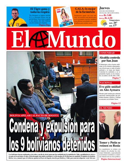 elmundo.com_.bo594baddb8f7e6.jpg