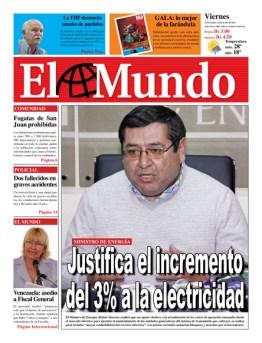 elmundo.com_.bo594cff59749bf.jpg